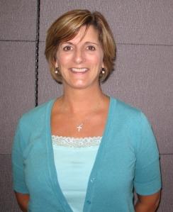 Kelly Sicilia