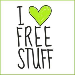 I-love-free-stuff