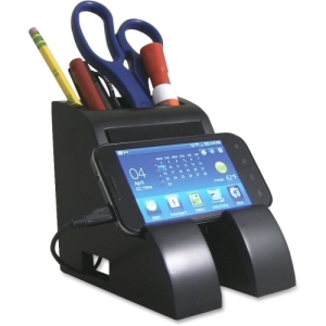 Pen Holder Charger VCTPH600