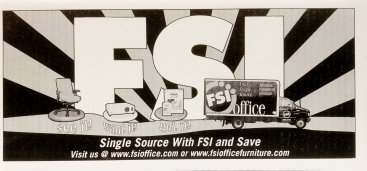 FSI box