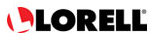 Lorell logo
