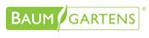 Baumgarten's logo