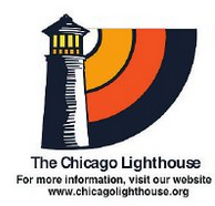 Chicago Lighthouse pic