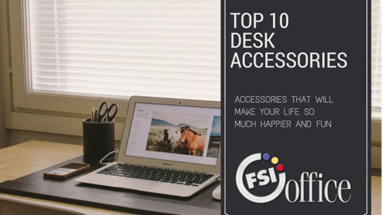 top 10Deskasscescories (1)