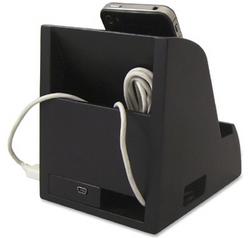 USB Hub2