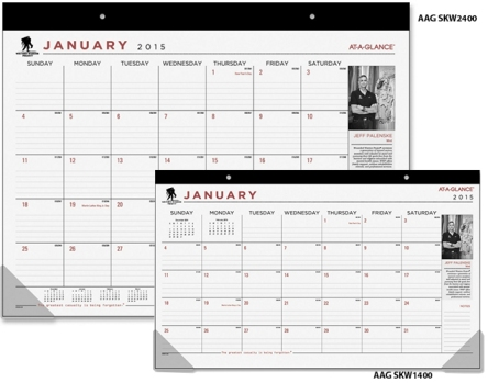 AAG-Calendars