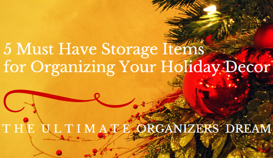 5 Must Have Storage Items.docx