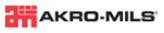 AKRO Mills logo