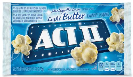 ACT II Popcorn.PNG