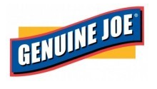 Genuine Joe logo