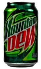 Mt.Dew