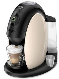 NestlePro 510 Brewer