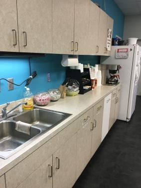 Breakroom-Faucet