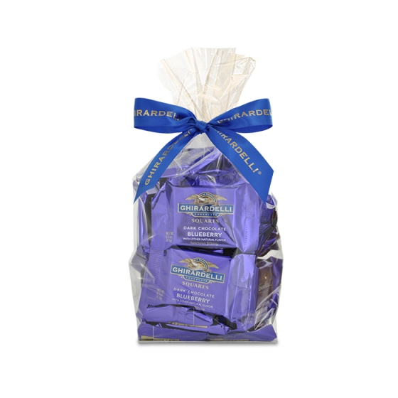 ghirardelli-chocolate-dark-chocolate-blueberry-33ct-gift-bag
