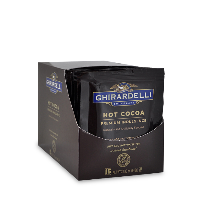 ghirardelli-chocolate-hot-cocoa-premium-indulgence-caddy