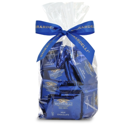ghirardelli-chocolate-milk-chocolate-80ct-gift-bag