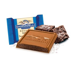 ghirardelli-chocolate-milk-chocolate-sea-salt-brownie-square