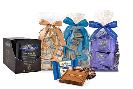 ghirardelli-chocolates