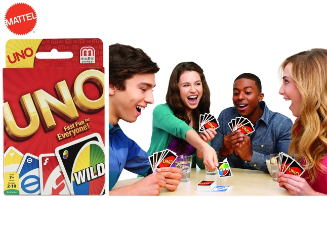 uno-game2