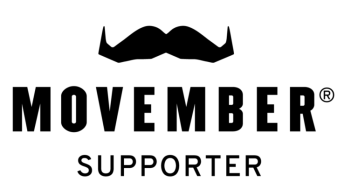 Movember Supporter